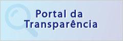 Portal da Transparência de Jardim Olinda