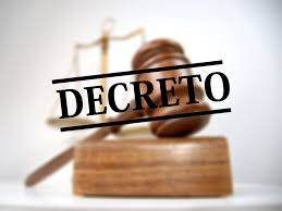 Decreto 560 covid 19